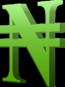 naira-sign-psd-by-d-clem-psd-438894