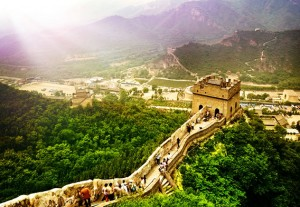 unesco-world-heritage-sites-great-wall-of-china